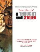 A Thought Well Stolen Book or download