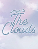 A Walk In The Clouds magic by Robert Moreland