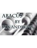 Abacus magic by Rus Andrews