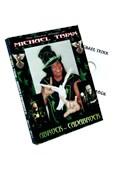 Abrock Cadabrock DVD