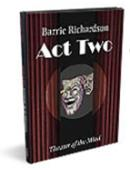Act Two Book