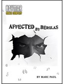 Affected DVD