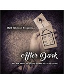 After Dark magic by Matt Johnson