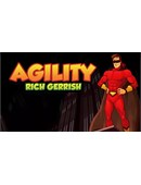 Agility Trick