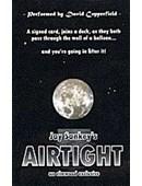 Airtight Trick