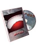Akross DVD