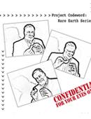 Al Schneider - Volumes 1-3 DVD