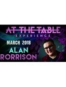 Alan Rorrison Live Lecture 2 Magic download (video)