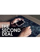 The Second Deal 2.0 DVD