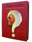 Alexander Book