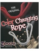 Amazing Color Changing Rope Accessory