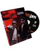 AM/PM DVD