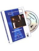 An Introduction to Flash Products DVD