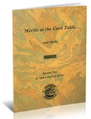 And a Pack of Cards Magic download (ebook)