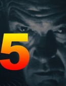 Andrus Card Control 5 magic by John K. Redmon