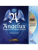 Angelux DVD