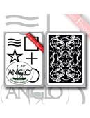 Anglo ESP Deck   Accessory