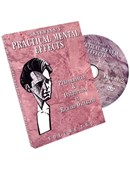 Annemann's Practical Mental Effects - Volume 2 DVD