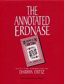Annotated Erdnase Book