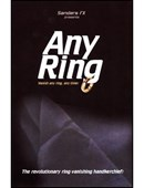Any Ring Trick
