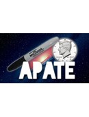 Apate Magic download (video)