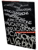 Applications Book
