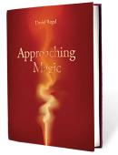 Approaching Magic Book