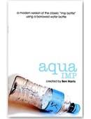 Aqua-Imp Book