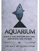 Aquarium Trick