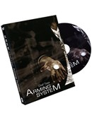 Arming System DVD