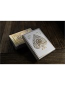 Artisan Playing Cards Deck of cards