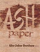 Ash Paper Trick