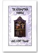 Assumption Swindle Book