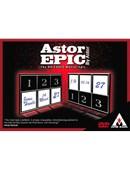 Astor Epic Trick