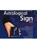 Astrological Sign Trick
