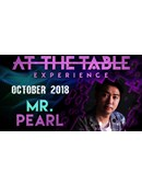 Mr. Pearl Live Lecture magic by Mr. Pearl