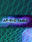 At The Table Subscription Subscription