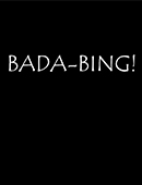 Bada-Bing Magic download (ebook)
