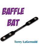 Baffle Bat Trick