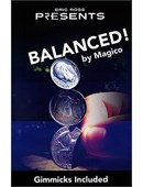 Balanced Trick