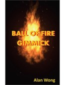 Ball of Fire Accessory