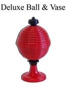 Ball & Vase Deluxe Trick