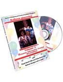 Balloon-gineering Volume 2 DVD