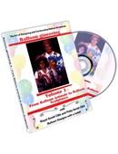 Balloon-gineering Volume 3 DVD