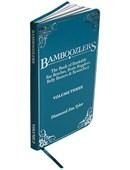 Bamboozlers Volume 3 Book