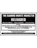 Bammo Monte Monster Reloaded Trick