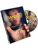 Bandito DVD