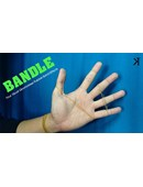Bandle Magic download (video)