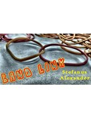 BandLink magic by Stefanus Alexander