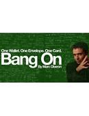 Bang On 2.0 magic by Marc Oberon